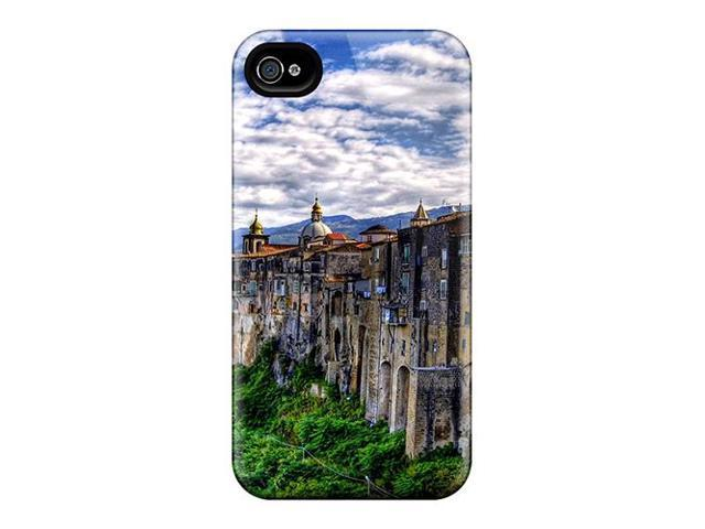 [xNx25305YXJx] - New Heavenly Place Protective Iphone 6 Classic Hardshell Cases