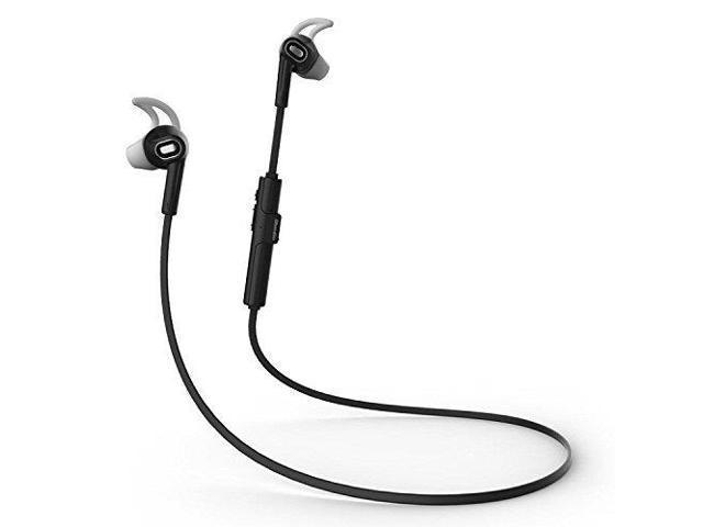 Newest Original Bluedio M2 In ear Wireless Bluetooth 4.1 Headset Stereo Earphone Sport Headphones Music and Calls