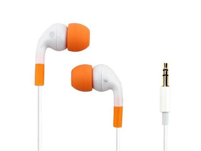 Awei Q9i In ear Fone De Ouvido Universal Earphone with Microphone Without Packaging