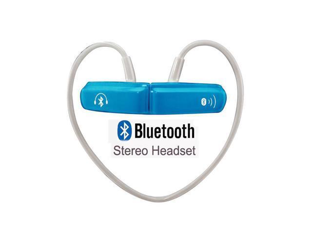 Neckband Fashion Sports Bluetooth Earphone Headset Wireless Bluetooth V 3.0 fone de ouvido Headphones for Phones Call Music
