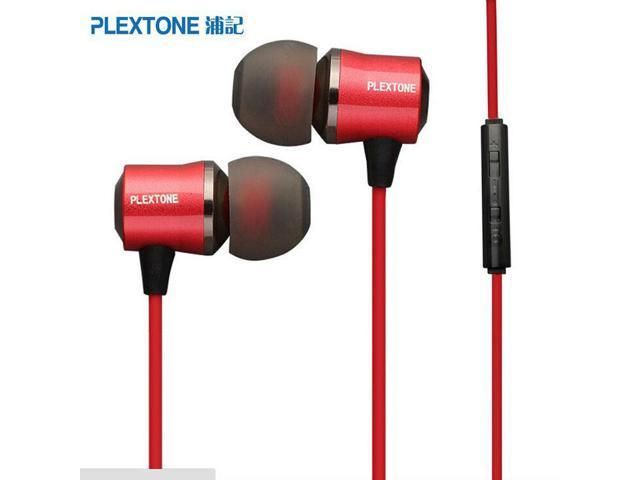3.5mm In Ear Stereo Bass Hi Fi Headset Headphone Earphone For MP3 Iphone Samsung Mobile Phone With Retail box