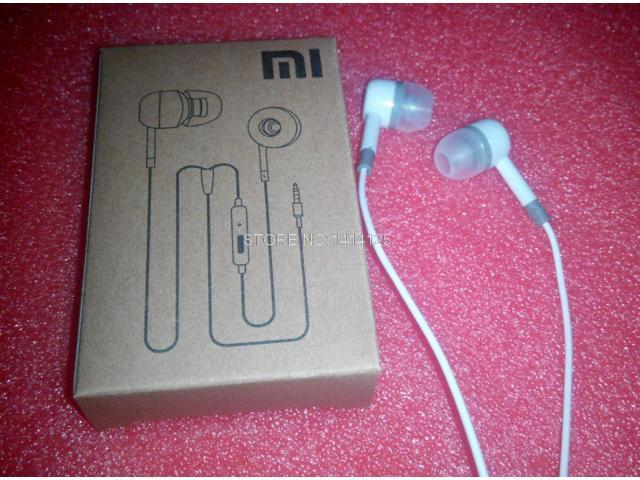 a marketing hot sale! High quality headphones for M2 M1 1S 2 4s/5 MP3 MP4 with remote control and microphone