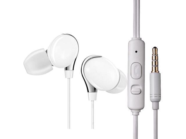 MEIZU X! Earphones with Microphone In Ear Bass Earphone dr dre.headphones mp3 player fones de ouvido Noise Isolating Ear Phones