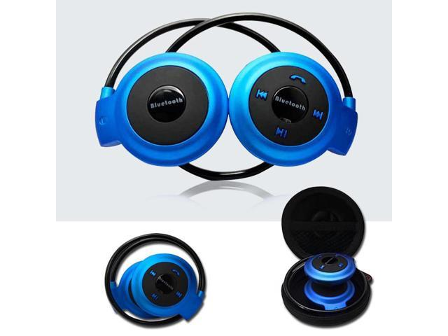 4sets/lot Mini Rechargeable Headphones Universal Binaural Stereo Earphones Mobiles Wireless Bluetooth Headsets ES407