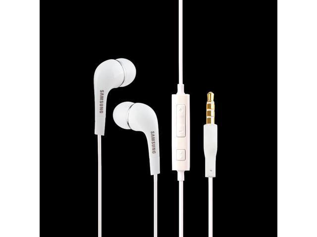 TWOM 01 Cheapest Earphones with Mircophone earpods In Ear Headphones For MP3 Player Celulares Bass Headsets Headfone oreillette