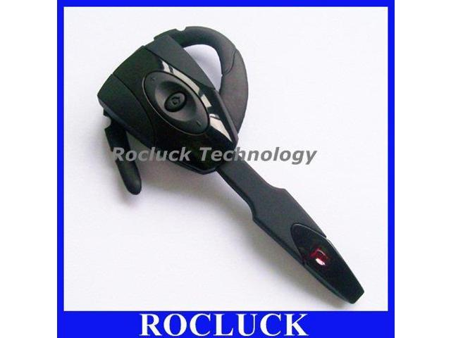 2pcs/lot Wireless bluetooth headset EX 01 for ps3 play station 3 and iPhone