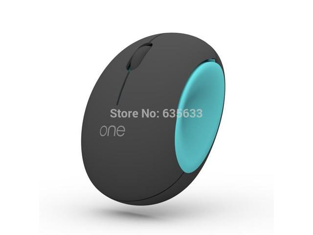 High end new Wireless mouse super cute fashion genuine saving 15 meters for office and home use, best gift for lovers