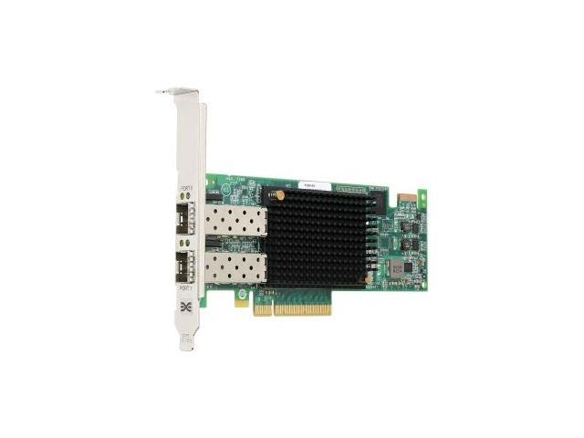 Emulex Lenovo ThinkServer Fibre Channel Host Bus Adapter