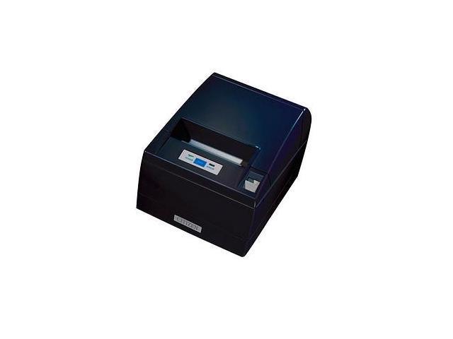 112MM - 150 Mm/sec - 69 Col - Ethernet & USB Black