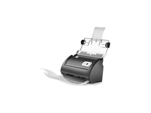 Ambir ImageScan Pro 820i Sheetfed Scanner