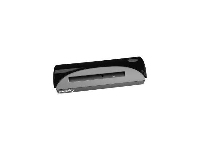 Ambir PS667 Sheetfed Scanner