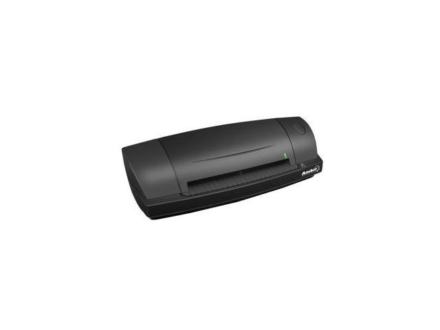 Ambir DS687 Sheetfed Scanner