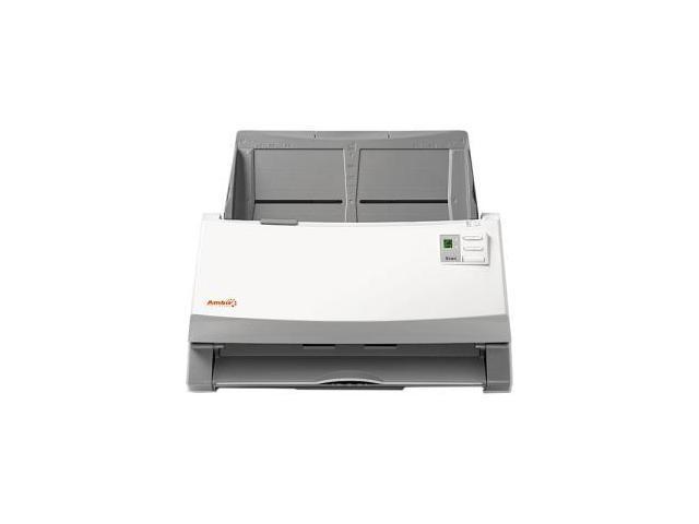 Ambir ImageScan Pro 960u Sheetfed Scanner