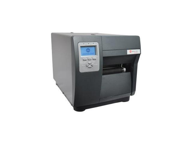 Datamax-ONeil I-Class I-4212e Direct Thermal Printer - Monochrome - Desktop - Label Print