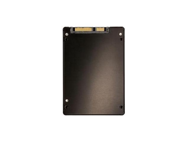 Micron M600 512 GB 2.5