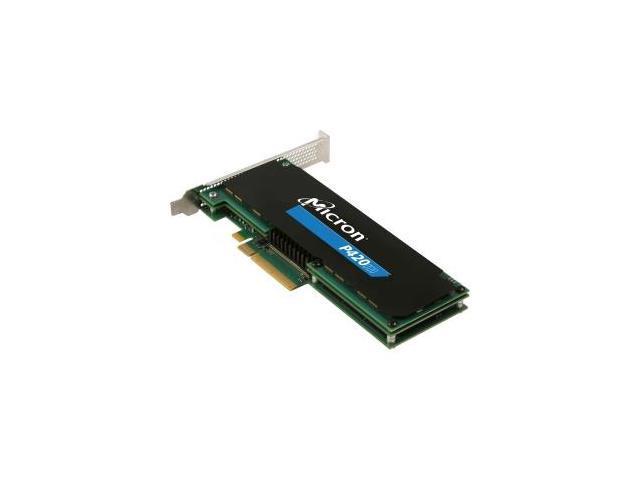 Micron P420m 1.40 TB Internal Solid State Drive