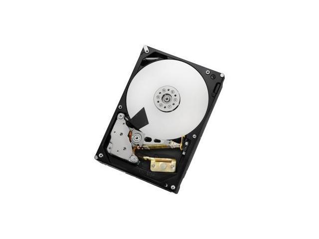 HGST Ultrastar 7K4000 3 TB 3.5