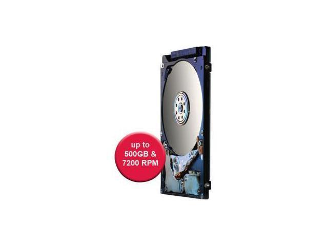 HGST Travelstar Z7K500 HTE725050A7E630 500 GB 2.5