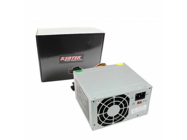 400W ATX Power Supply for HP Bestec ATX-250-12Z ATX-300-12Z ATX-300-12Z CCR NEW