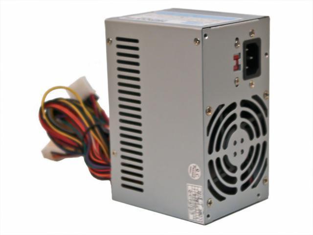300W ATX POWER SUPPLY for Gateway LX6200 LX6810 LX6820 S-5000D NEW