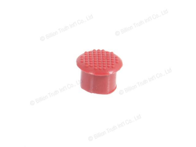 Trackpoint for IBM ThinkPad A T G X XL R Series Red Cap Mouse Pnter