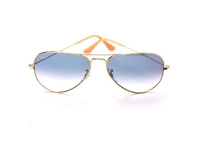 ray ban aviators polarized sale ,wayfarer ray ban