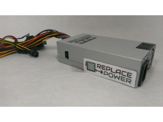 HOT Replacement Flex ATX 220W N-ew 1 Fan Power Supply FSP270-60LE-SL / FSP200-50PLA2-SL