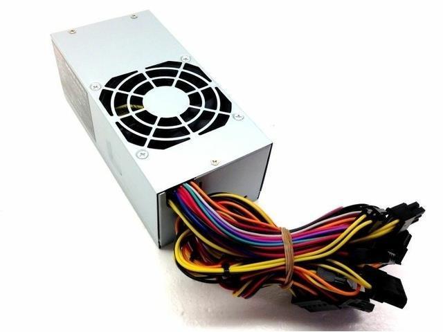 New 300W TFX SFF Power Supply for HP s5310y s5118f s5310f s5113w s5503w S5114y S5304y