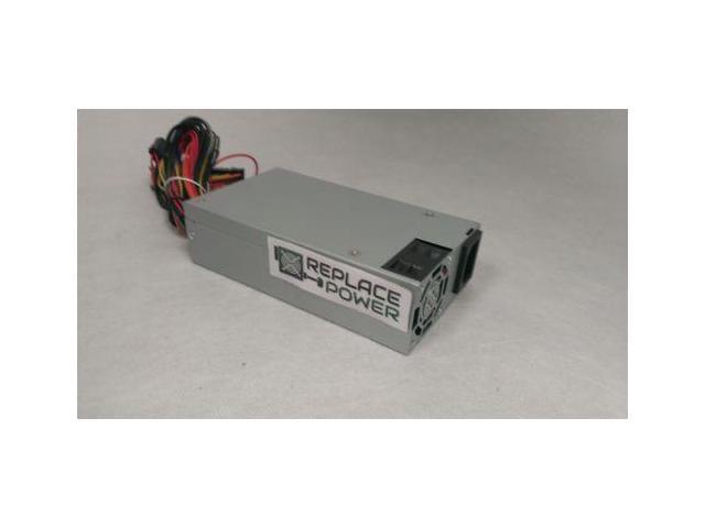 New HP Pavilion Slimline s7410n s3707c s7600n s7603w FlexATX Replace 220W Power Supply