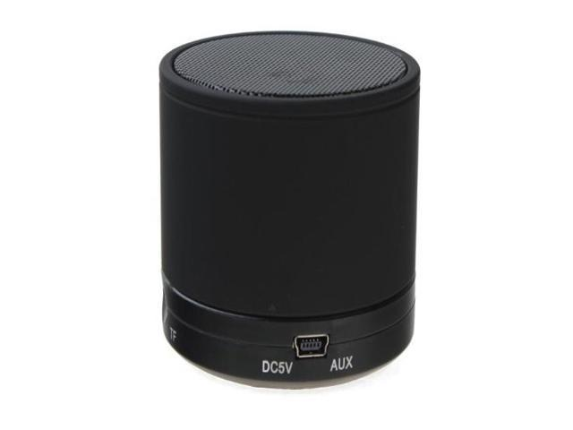 New S10 wireless Bluetooth Speaker Bluetoothspeaker, Bluetooth 3.0, portable Speaker with MIC for phone and PC