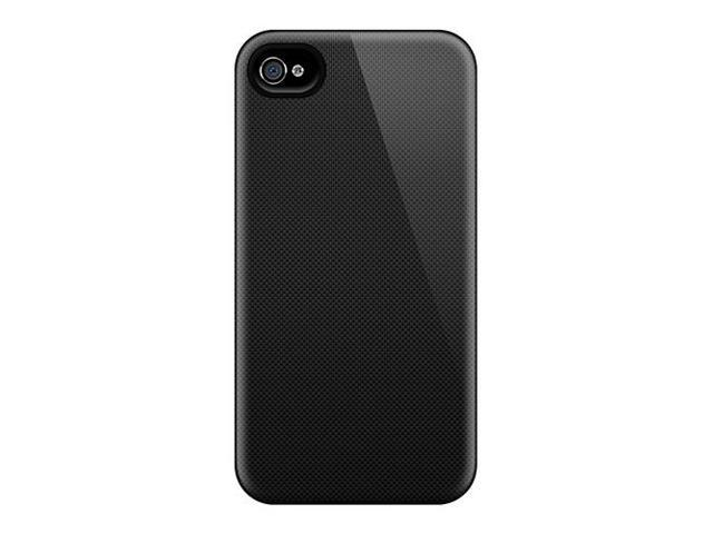 [TXx6949NmuA] - New The Black Protective Iphone 6 Classic Hardshell Cases