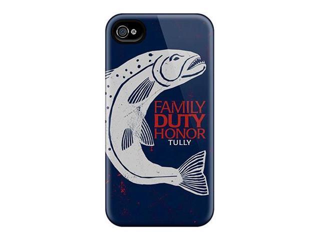 [oTl17195oiIF] - New Family Duty Honor Movie Protective Iphone 6 Classic Hardshell Cases