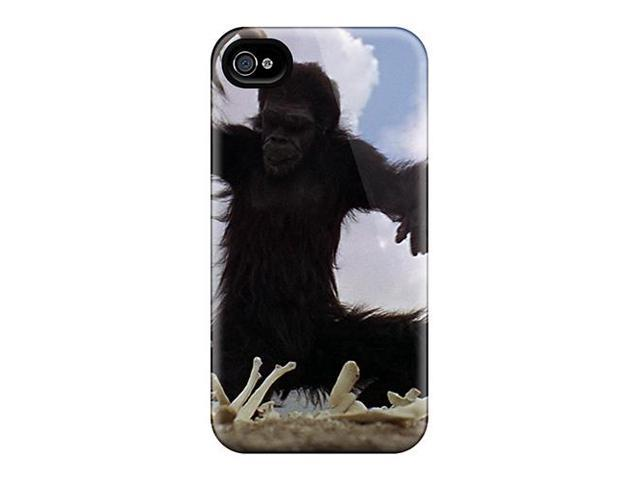 [qHU16867Tflw] - New Little King Kong Protective Iphone 6 Classic Hardshell Cases