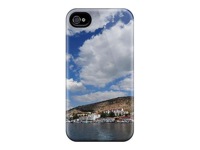 [aZJ47596BTIa] - New Seaside Balaklava Under Big Sky Protective Iphone 6 Classic Hardshell Cases