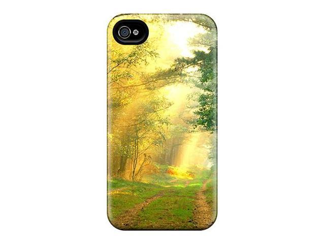 [KuF46977fbLL] - New Sun Rays Protective Iphone 6 Classic Hardshell Cases