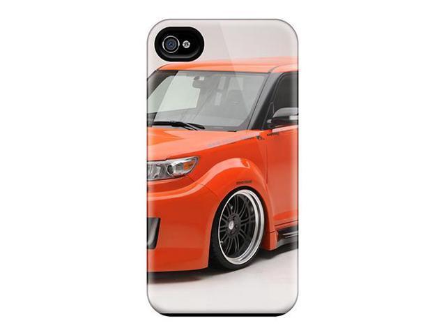 [UYS11807MCXo] - New Custom Van Protective Iphone 6 Classic Hardshell Cases