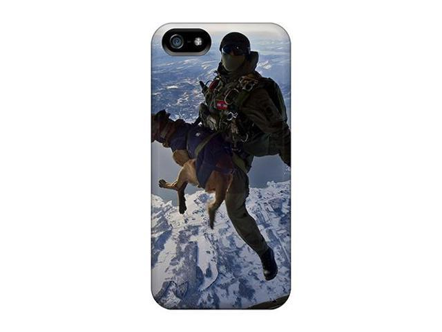 [WIY28737QAeI] - New Parachute Protective Iphone 5/5s Classic Hardshell Cases