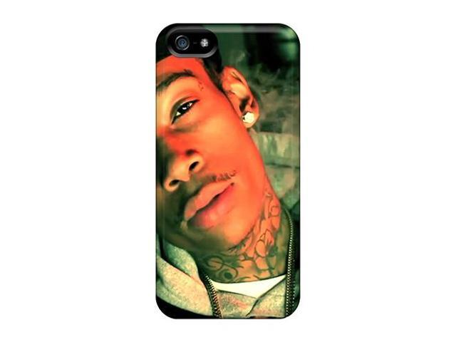 [YPV29243OwxQ] - New Tgod Baby Protective Iphone 5/5s Classic Hardshell Cases