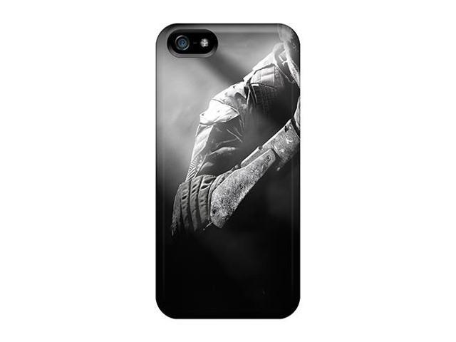 [XCz28442CVnY] - New Call Of Duty Black Ops 2 Protective Iphone 5/5s Classic Hardshell Cases
