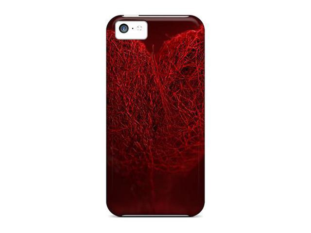 [IAd22844tGCw] - New My Heart 2 Protective Iphone 5c Classic Hardshell Cases