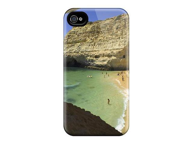 [mvl11602QmBZ] - New Beach Beautiful Protective Iphone 6 Classic Hardshell Cases