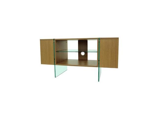 New York entertainment corner tv stand for 50