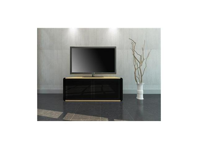Indiana entertainment coner tv stand for 42