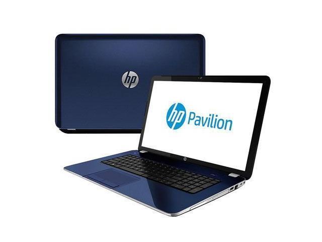 HP - 15z Touch Revolutionary Blue/AMD Quad-Core A8-6410 Processor + AMD Radeon R5 Graphics/8GB Memory/1TB Hard Drive/15.6-inch diagonal HD ...