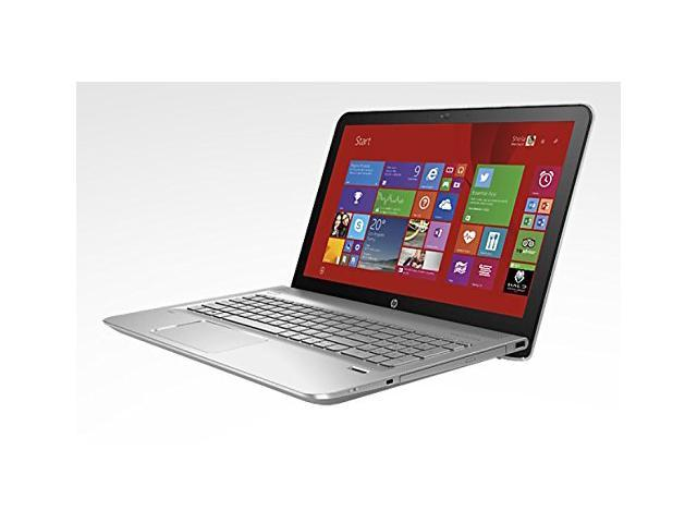 HP ENVY - 15t QHD /15.6-inch UWVA Display (3200x1800)/i7-5500U/16GB DDR3/NVIDIA GeForce GTX 950M/1TB HDD/Win 8 Pro