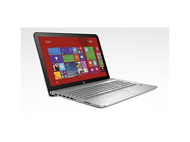 HP ENVY - 15t QHD /15.6-inch UWVA Display (3200x1800)/i7-5500U/16GB DDR3/NVIDIA GeForce GTX 950M/1TB Hybrid Drive/Win 8 Pro