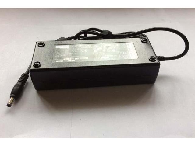 19V 6.3A 120W LAPTOP AC Adapter for TOSHIBA A75-S2111, A75-S226, A75-S2261
