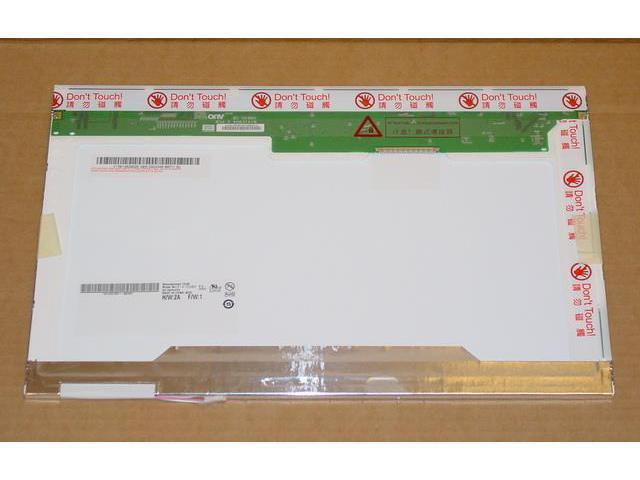14.1 IBM T61 R61 T400 AUO B141EW04 42T0595 42T0339