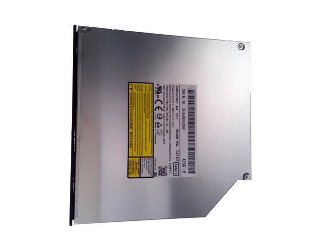 Panasonic/Matshita UJ262 BD-R/ RE Blu-Ray BURNER for Lenovo IdeaPad Y510pt Y410P