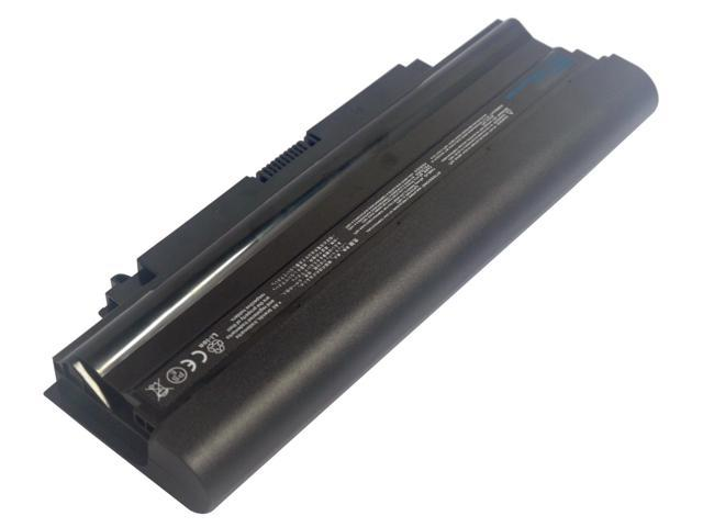 FGY® new battery notebook 6600MAh for dell Inspiron 14R (T510401TW) M5030R 15R (5010-D481) N4010R M5010R 14R (Ins14RD-458) 17R (N7010) ...